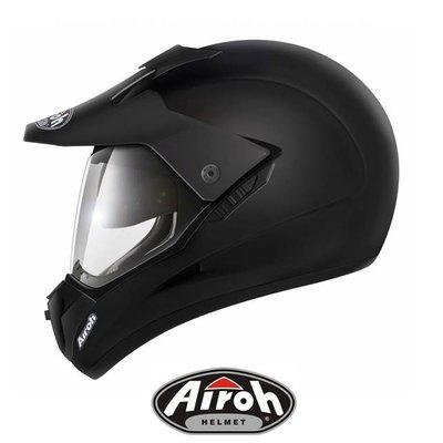 Airoh S5