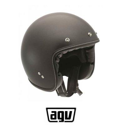 Agv RP60