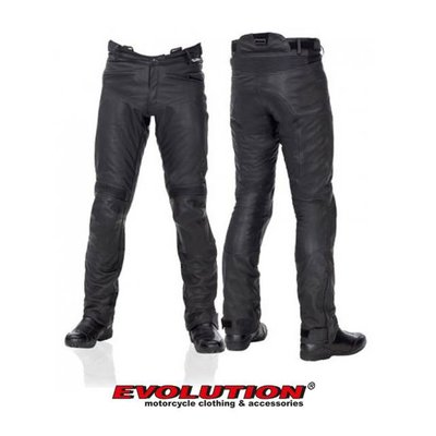Evolution LP1.73 Black