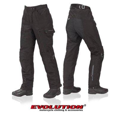Evolution LP2.62 Black